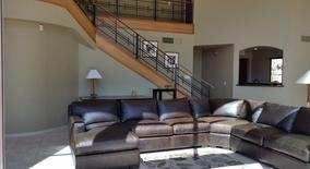 Similar Apartment at E Playa De Coronado
