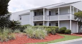 Us Hwy 80 W Apartment for rent in Savannah, GA