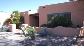 E Cerrada Del Charro Apartment for rent in Tucson, AZ