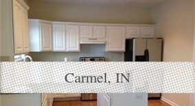 Similar Apartment at Cantigny Way N
