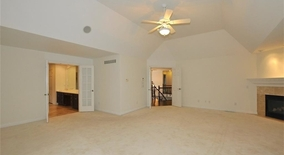 Similar Apartment at Talon Trace