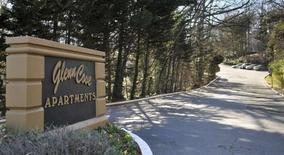 Norton Dr Apartment for rent in Gainesville, GA