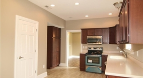Similar Apartment at E Clearview Dr