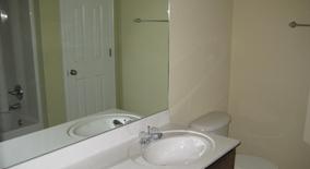 Similar Apartment at N 22th St