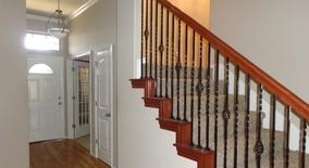 Similar Apartment at E 101th St N