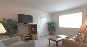 Richmond Hill Rd Apartment for rent in Augusta, GA