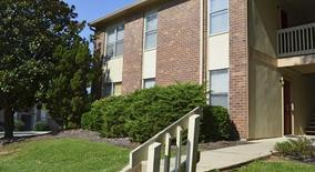 Old Clinton Rd Apartment for rent in Macon, GA