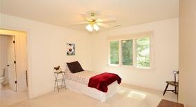 Similar Apartment at Cloud Bay Ct
