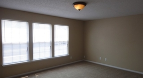 Similar Apartment at Woodland Heights Dr