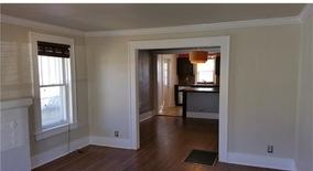 E 17th Pl Apartment for rent in Tulsa, OK