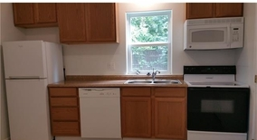 1 2 S Yorktown Ave Apartment for rent in Tulsa, OK