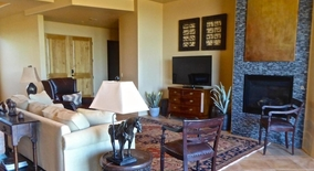 Similar Apartment at N Vis Ranch