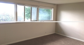 Ne 5th St Apartment for rent in Medina, WA