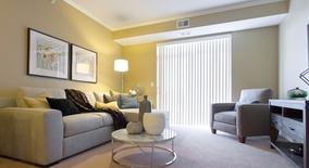 Similar Apartment at Victoria St S