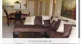 Similar Apartment at Flying Cloud Dr