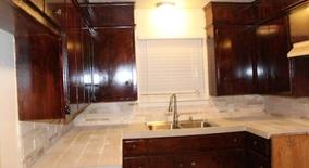 Similar Apartment at S 130th E Pl