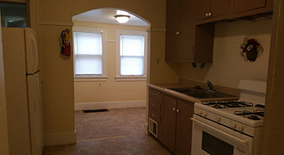 Hornick Apartment for rent in Sioux City, IA