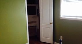 Similar Apartment at W Pittsburg Pl