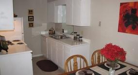 Similar Apartment at E 40th St S