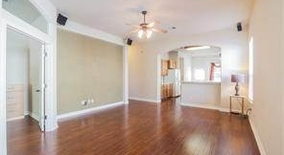 Similar Apartment at Zappa Dr