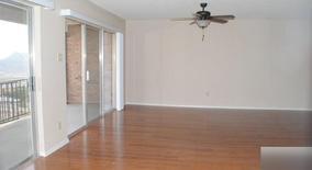 Stanton Apartment for rent in El Paso, TX