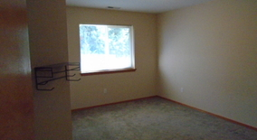 Princeton Ave Apartment for rent in Wenatchee, WA