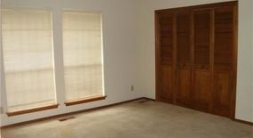 Similar Apartment at E 79th St