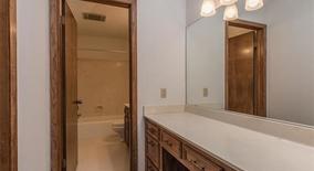 Similar Apartment at Trevino Dr
