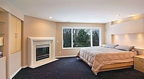 Similar Apartment at Sutcliff Cir