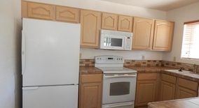 Similar Apartment at W Linda Vis