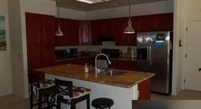 Similar Apartment at N Sumter Creek
