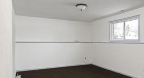 Similar Apartment at Manor Dr Ne