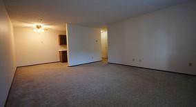 Similar Apartment at County Rd H2