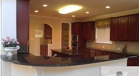 Similar Apartment at Deep River Cir