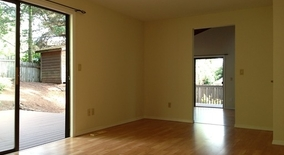 Similar Apartment at Appaloosa Way