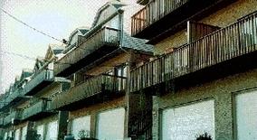 Similar Apartment at A Franklin St