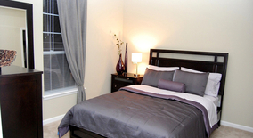 Similar Apartment at Ridgeline Dr