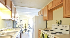 Similar Apartment at Queensway Dr