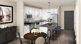 Similar Apartment at Plymouth Rd