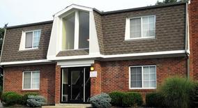Similar Apartment at Chelsea Dr