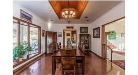 Similar Apartment at Crystal Creek Dr