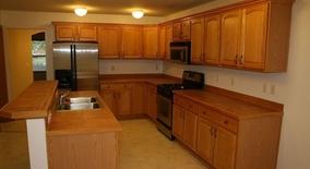 Similar Apartment at 225th Way Northeast