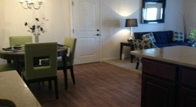 Similar Apartment at Ashby Landings Dr