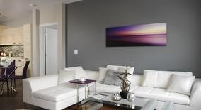 Similar Apartment at Aqua Dr