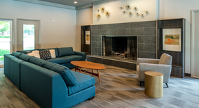 Similar Apartment at Glenridge Dr