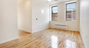 Grand Ave Apartment for rent in New York City, NY