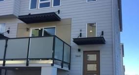 Similar Apartment at 36th Ct Northeast
