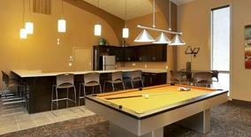 Similar Apartment at Big Ben Dr