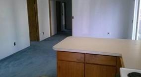 Rainier Dr Apartment for rent in Ellensburg, WA