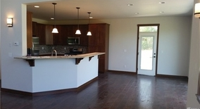 Pacific Heights Dr Apartment for rent in Ferndale, WA